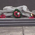 Memorial by Lynette1