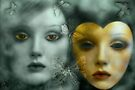 WhyDoILoveYou...Doll? (  Recited VideoClip by Rosa Cobos  in YT) by RosaCobos