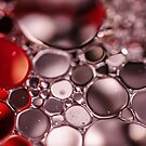 Liquid Diamonds 21 by weberwanjek   artography