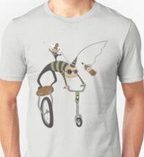 Chaser Unisex T-Shirt