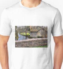 """""""A Fairytale Dwelling"""" T-Shirt"""