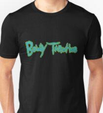 Bobby Tarantino 2 Unisex T-Shirt