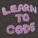Lernen Sie zu codieren von stilldan97