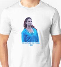Bea Smith - Wentworth Unisex T-Shirt