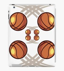 Cool Basketball Phone case iPad Case/Skin