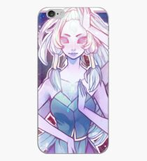 Giant Woman iPhone Case