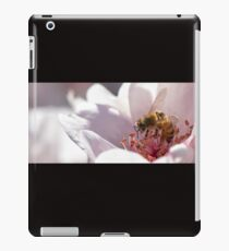 Bee Smart iPad Case/Skin