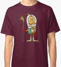 Alphorn Champion 1908 Classic T-Shirt