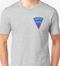 Amity Police T-Shirt