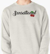 Sensational Pullover