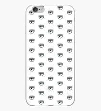 Chiara Ferragni collection iPhone Case