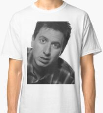 Ray Romano, the beautiful humano Classic T-Shirt