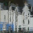 Ripple Row by jmnicolson