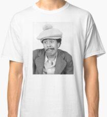Superbad Shirt  Classic T-Shirt