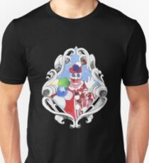 Pogo the Clown T-Shirt