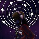 All the Stars by Kiara Williams