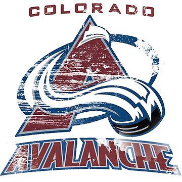 4790fd35abb Washington Capitals Ice Hockey Alternate Logo