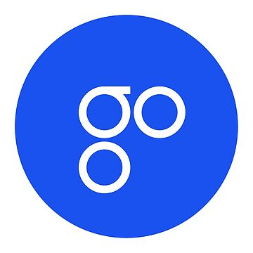 OMG - OmiseGo by MMATEES