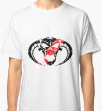 DragonBorn  T-shirt classique