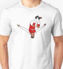 Aubameyang Unisex T-Shirt