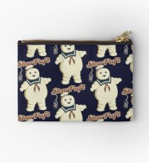 STAY PUFT - MARSHMALLOW MAN GHOSTBUSTERS Studio Pouch