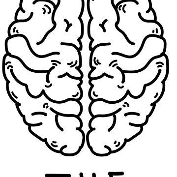 Mind the Mind by purple-xanax