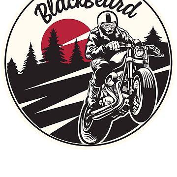 Moto by brynthiele