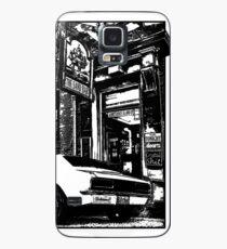 Bitchin' Camaro Case/Skin for Samsung Galaxy