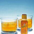 Get A little drunk!  by EOS20