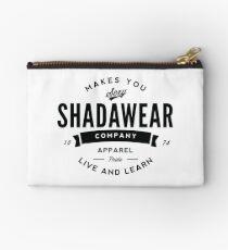 Shadawear 15 Studio Pouch