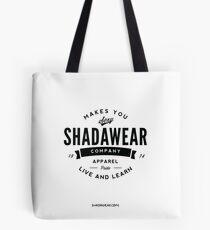 Shadawear 15 Tote Bag