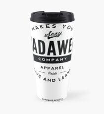 Shadawear 15 Travel Mug