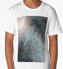 souls Long T-Shirt