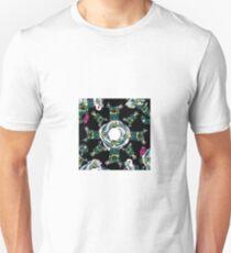 Luxorio Unisex T-Shirt