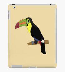 Tink iPad Case/Skin