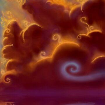 Skysong by Madhatt3r