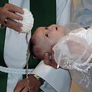 Hadley's Baptism by sharont