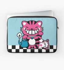Maneki Cheshire Laptoptasche