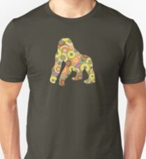 PhunkiMunki Unisex T-Shirt