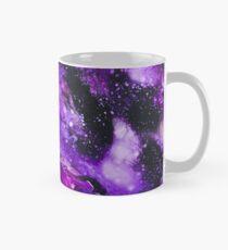 Gallus Nebula Mug