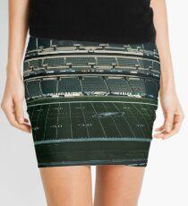 Philadelphia Eagles Mini Skirt