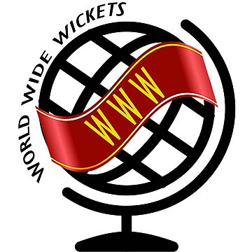 World Wide Wickets Logo by ReneeMarie6