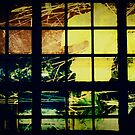Leaf The Window Open For Me by PeggySue67