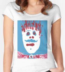 L'ami Américain T-shirt échancré