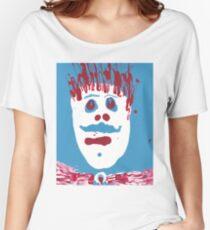 L'ami Américain T-shirts coupe relax