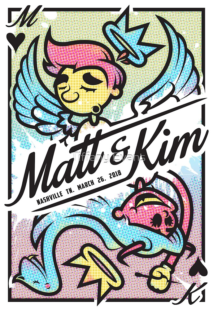 M K Super Spectacular King And Queen Card Design By Tiffany Evans