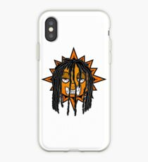 Glo Gang  iPhone Case