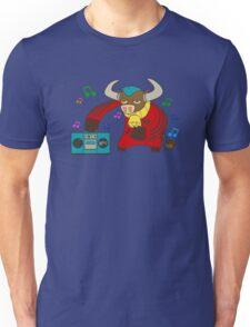 Beatbull T-Shirt