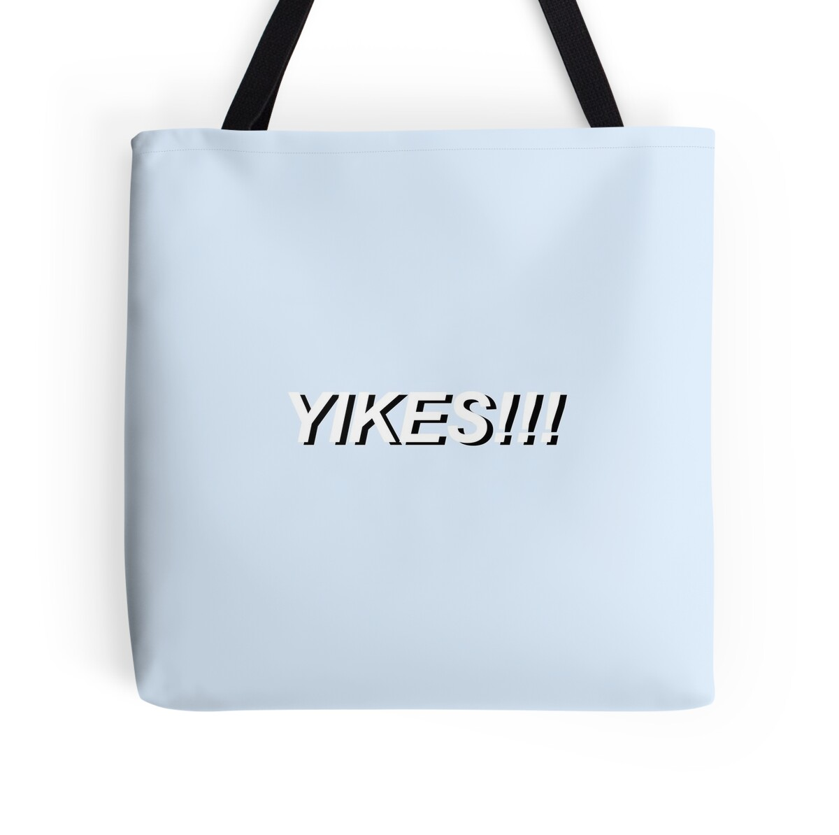 Quot Yikes Tumblr Aesthetic Pop Art Quot Tote Bags By Auserie