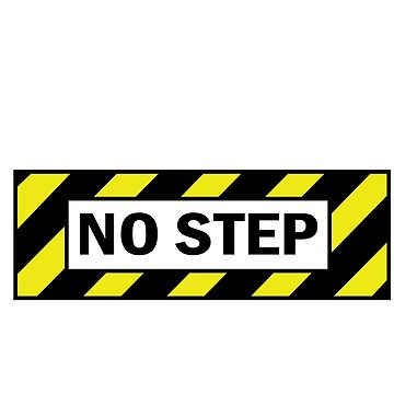 No Step by ClearProp